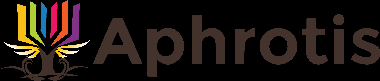 APHROTIS LLC
